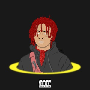 You Dead Man (feat. Trippie Redd) - Single Mp3 Download