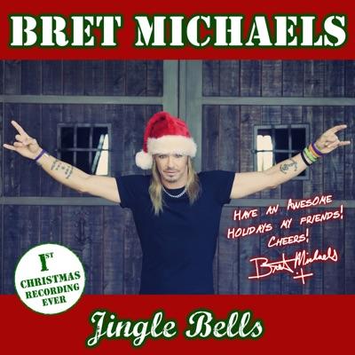 Jingle Bells - Single - Bret Michaels