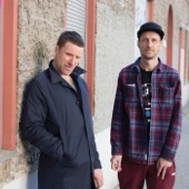 Sleaford Mods - Stick in a Five and Go