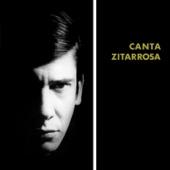 Alfredo Zitarrosa - Recordándote