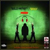 Solo Artist Saxx - So Beautoful (feat. Jay the Baby Boy)