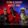 gotta-get-back-my-baby-feat-maitre-gims-single