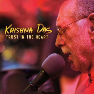 om namah shivaya song krishna das download