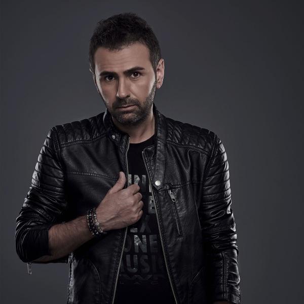 Serdar Ayyildiz's Podcasts