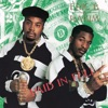 Eric B. & Rakim Paid in Full