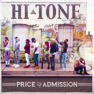 Price of Admission (POA) Mp3 Download