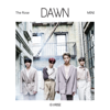 Dawn - EP - The Rose