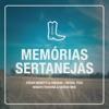 Memórias Sertanejas (Ao Vivo)