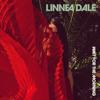 Linnea Dale - Favourite Mistake artwork