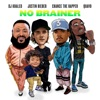 No Brainer (feat. Justin Bieber, Chance the Rapper & Quavo) - Single