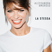 La stessa - Alessandra Amoroso