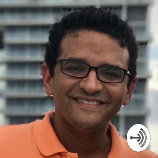 Accountant's Advice Podcast by Hector Garcia, CPA