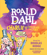 Roald Dahl - Charlie and the Chocolate Factory (Unabridged)
