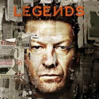 Télécharger Legends, Saison 2 (VOST) Episode 2