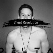 Silent Revolution - D3lta