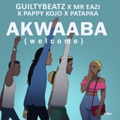 GuiltyBeatz - AKWAABA