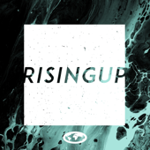 Rising Up (feat. Justin Gray)