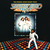 Stayin Alive From Saturday Night Fever Soundtrack - Bee Gees mp3
