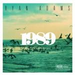 Ryan Adams - Clean