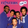 The Floaters - Everything Happens for a Reason