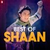 Best of Shaan