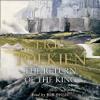 J. R. R. Tolkien - The Return of the King artwork