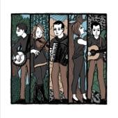 Wolf & Clover - Tam Lin / The Bucks of Oranmore