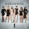 Keeping Up with the Kardashians, Season 15 - Synopsis and Reviews