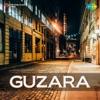 Guzara