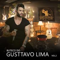 Gusttavo Lima - Buteco Do Gusttavo Lima, Vol. 2 artwork