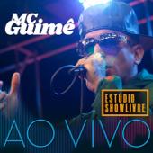 MC Guimê no Estúdio Showlivre (Ao Vivo)