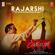 "Rajarshi (From ""Ntr Biopic"") - Sharath Santosh, Mohana Bhogaraju, M.M. Keeravani, Kaala Bhairava & Sreenidhi Tirumala"