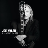 Joe Walsh - One Day At a Time