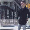 Angel Melo - La Mujer Perfecta ilustración