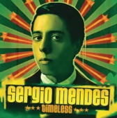 Sergio Mendes - Yes, Yes Y'All (feat. Black Thought, Chali 2Na , Debi Nova & Will.I.Am)