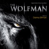 The Wolfman Original Motion Picture Soundtrack