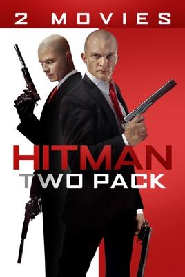 Hitman 2 Movie Collection On Itunes