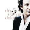 Dromen Durven Delen - Marco Borsato