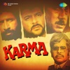 Karma (Original Motion Picture Soundtrack)