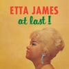 Etta James - At Last! artwork