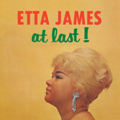 Download At Last - Etta James Mp3 and Videos
