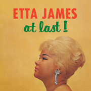 Trust In Me - Etta James - Etta James