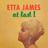 Download lagu Etta James - A Sunday Kind of Love.mp3