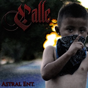 Astral Ent., Aster, Duque, Hardy & Union Loka 868 - Tierra Caliente