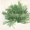 Alain Bashung - Immortels illustration