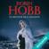 Robin Hobb - Le retour de l'assassin: Le fou et l'assassin 4