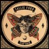 Sallie Ford - Slap Back portada