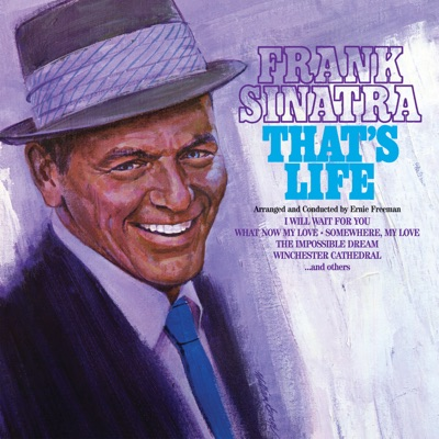 That's Life - Frank Sinatra
