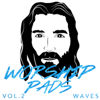 Worship Pads - Waves, Vol. 2  artwork