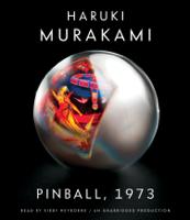 Pinball, 1973 (Unabridged)